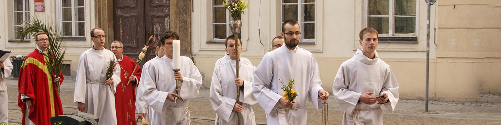 liturgia2 n