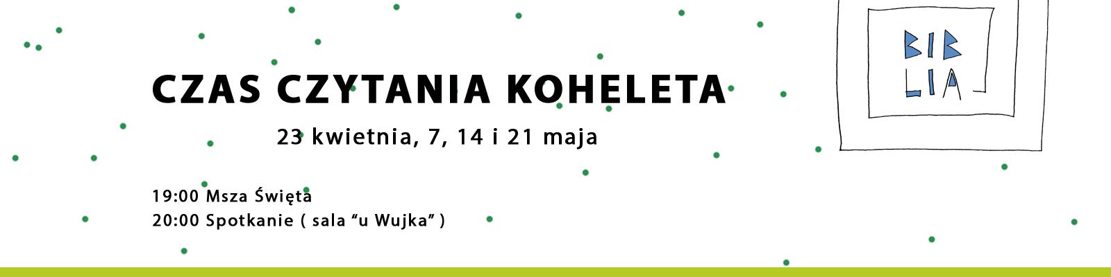 KOHELET_baner_str