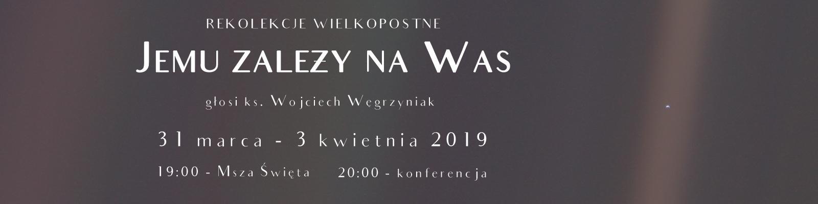 banner-www-rekolekcje-wielkopostne-2019